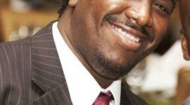 Transition, Memorial Service & Wake Announcement – Robert  Kimungu Kariuki