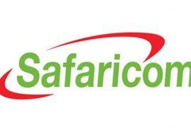 Kenya's Safaricom Invests Ksh. 200 Million In Technology R&D Lab
