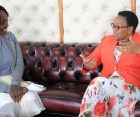 CS Kariuki explains how she will deliver affordable healthcare under Big 4