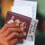 Is an Africa-wide passport within reach?