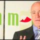 Michael Joseph joins Board of Fintech Firm, MFS Africa