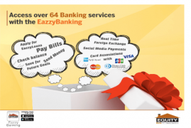 EazzyPay Is Rapidly Gaining Popularity
