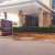 Hilton Opens its First DoubleTree branded property in Kenya