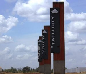 Tatu City to make available 435 acres of industrial space in 2018
