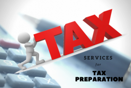 The veteran tax consultant and preparer,Peter Njoroge of NJOROGE TAX SERVICES is coming to New England from February 19,2018 thru March 5,2018
