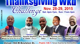 'All Nations Presbyterian Church Thanksgiving Weekend Challenge Nov.28-29th 2015' from the web at 'http://www.samrack.com/wp-content/uploads/bfi_thumb/Thanksgiving-Wkd-Challenge-30a5925kqhd4kcrcuil6ve.jpg'