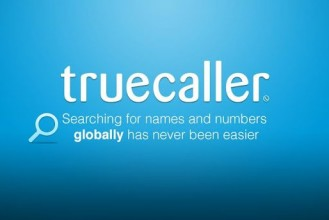 Truecaller Founder Says Mobile App Grew by 570 Per Cent in Kenya in 2014