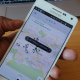 Kenya:Uber has partnered with the Independent Electoral and Boundaries Commission (IEBC) to ferry Persons Living with Disabilities (PLWDs)