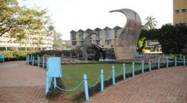 University of Nairobi Warns of Possible Terrorist Attacks On Its Campuses