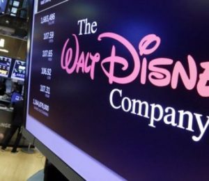 Disney to acquire 21st Century Fox for over $52Bn