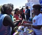 Kenyan youth ranked 3rd in new HIV cases in East and Central Africa