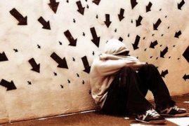 10 Ways to Beat Anxiety