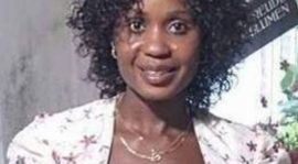 Kenyan Woman on Trial in Germany for Role in the Murder of Her Husband – Prosecutor Says She Distracted Husband with Sex