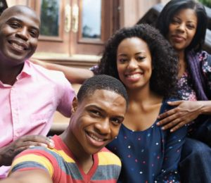 Why are some African-Americans moving to Africa?   The Stream