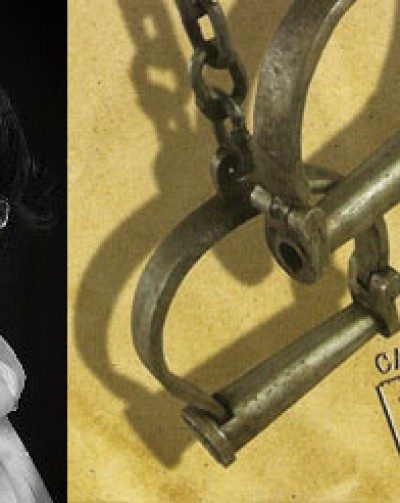 Carol Mungai – FREE Album