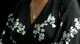 'The True Beauty of a Woman' from the web at 'http://www.samrack.com/wp-content/uploads/bfi_thumb/carol_mungai3-2y9qz6bhr2mu7mlitbl2q2.jpg'