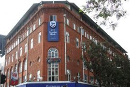 Stanbic creates one-stop unit targeting wealth seekers
