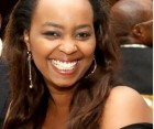 Former KTN anchor Cynthia Nyamai Tells why she used 2.4M in Villa Rosa Kempinski