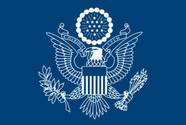 On the Merging of U.S. Embassy Jerusalem and U.S. Consulate General Jerusalem