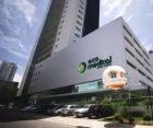 Medical Tourism: Nigerians eye $300m Ghanaian health facility