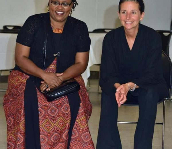 Samrack Media   Kenyan Diaspora News, Events & Updates