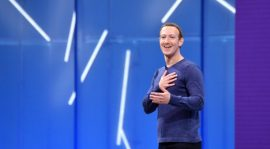 Facebook to launch dating service