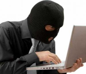 Revealed: How Kenyan hacker flew into the trap of US security agents