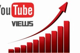 How to get YouTube views that pay: Tips from the experts