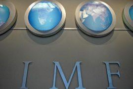 IMF team warns MP's of Kenya's growing debt (Video)