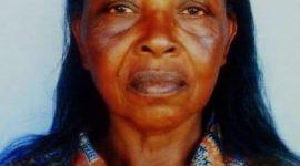 Kenyan Woman Julia Wanjiru Kimotho Dies at Chicago Airport While in Transit to Visit Ailing Daughter in-Law
