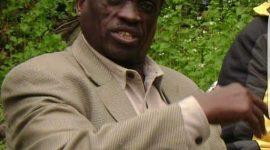 Memorial service planned for Kenyan Diaspora returnee (the Late Joseph Kenja Kagotho)  set for Sunday January 8 2016  3Pm @St. John's Anglican Church, Sutton,Massachusetts