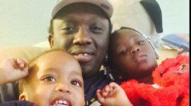 """California-Based Kenyan DJ """"Kenyan Bwoy"""" Has Passed Away"""