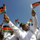Kenya Diaspora Remittances Facts & Figures