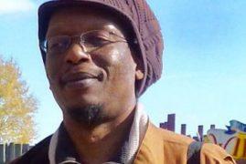 Kevin Kabogo Passes away in Columbus, Ohio, Family Seeks Community's Help