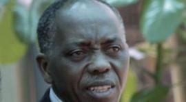 Uhuru's chief of staff to face EACC in Telkom sale probe