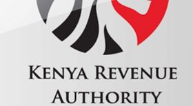 How to Apply for KRA Pin online on iTax Portal