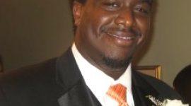 Robert Laban Kimungu Funeral Service Up-dates, May 12th 2015 9AM
