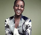 Kenyans to Pay Sh10,000 To Dine With Lupita