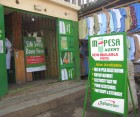 Safaricom Begins Relocating Mpesa Servers To Kenya