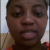 VIDEO BY A KENYAN WOMAN IN QATAR GOES VIRAL