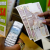 Regulators are worried that M-Pesa's success could disrupt the economy