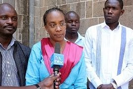 100-day doctors' strike ends – VIDEO