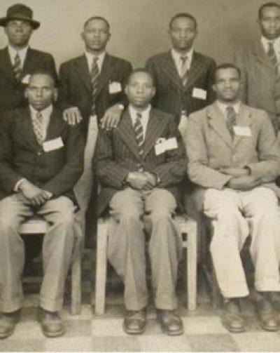 Forgotten green gold that helped Murang'a elbow Kiambu out of Nairobi