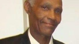 Death Announcement/Thanksgiving – Memorial Service- James Ngigi Waweru of Ngecha, Limuru
