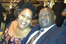 Kenyan couple found dead in Jersey City, New Jersey