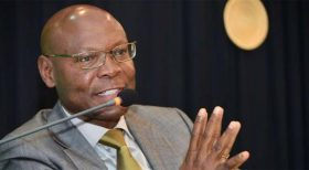 Safaricom's online portal set to sign up foreign vendors
