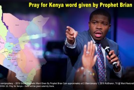 'Pray for Kenya Prophetic Word given by Prophet Brian Carn 2015' from the web at 'http://www.samrack.com/wp-content/uploads/bfi_thumb/pray-for-Kenya-2yrsdevpv16dbp5spqd05m.jpg'