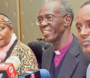 Anti-graft, DCI teams to meet on plan to probe polls officials