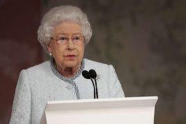 How Kenya police prevented plot to kill Queen Elizabeth
