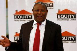 EIB signs Kshs 10.45 billion support for East African entrepreneurs